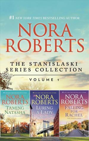 The Stanislaski Series Collection