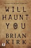 Will Haunt You