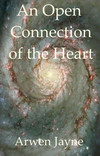 An Open Connection of the Heart