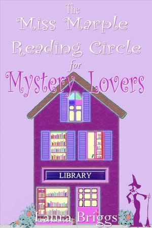 The Miss Marple Reading Circle for Mystery Lovers