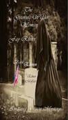 The Grieving Widder Woman