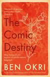 The Comic Destiny