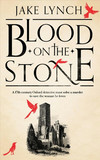Blood on the Stone