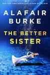 The Better Sister