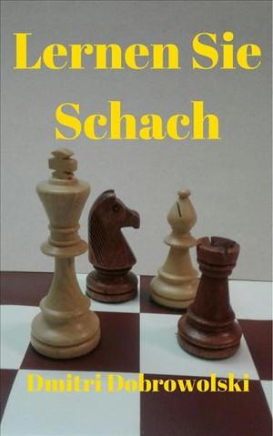 Lernen Sie Schach