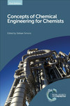 Concepts of Chemical Engineering for Chemists