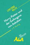 Harry Potter Und Der Gefangene Von Askaban Von J .K. Rowling