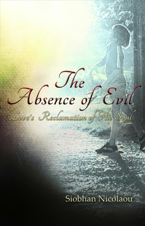 The Absence of Evil