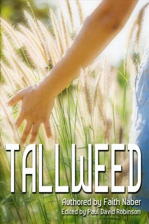 Tallweed