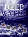 Vergrößerte Darstellung Cover: Deep Water. Externe Website (neues Fenster)