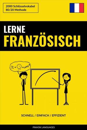 Lerne Franz÷sisch