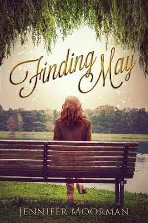 Finding May