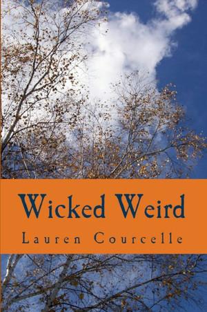 Wicked Weird