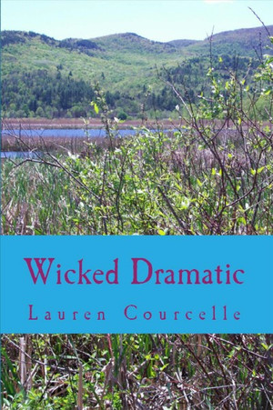 Wicked Dramatic