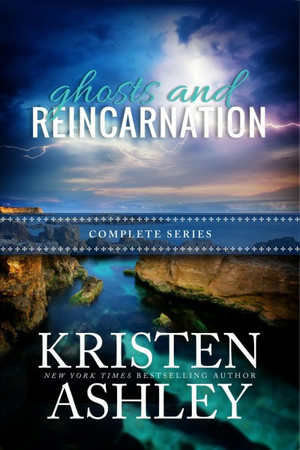 Ghosts and Reincarnation