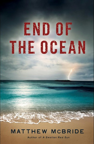 End of the Ocean
