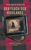 Der Fluch der Highlands