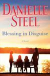 Vergrößerte Darstellung Cover: Blessing in Disguise. Externe Website (neues Fenster)