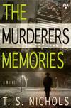 Vergrößerte Darstellung Cover: The Murderer's Memories. Externe Website (neues Fenster)