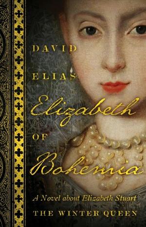Elizabeth of Bohemia