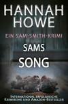 Vergrößerte Darstellung Cover: Sams Song. Externe Website (neues Fenster)