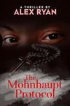 The Mohnhaupt Protocol