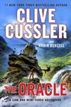Vergrößerte Darstellung Cover: The Oracle. Externe Website (neues Fenster)
