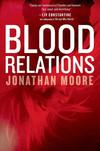 Vergrößerte Darstellung Cover: Blood Relations. Externe Website (neues Fenster)