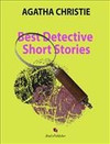 Best Detective Short Stories