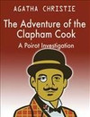 The Adventure of the Clapham Cook
