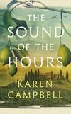 Vergrößerte Darstellung Cover: The Sound of the Hours. Externe Website (neues Fenster)