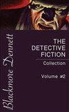 The Detective Fiction Collection