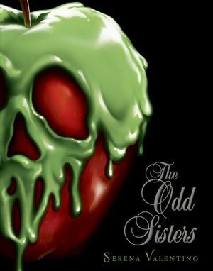 The Odd Sisters