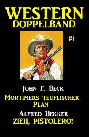 Western Doppelband