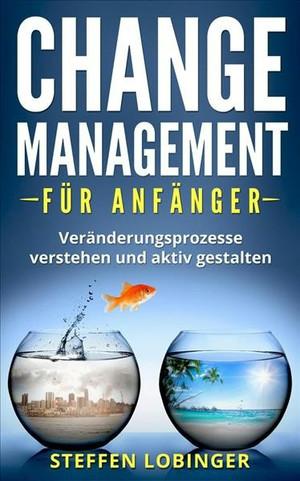 Change Management für Anfänger