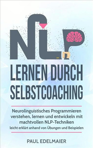 NLP Lernen Durch Selbstcoaching