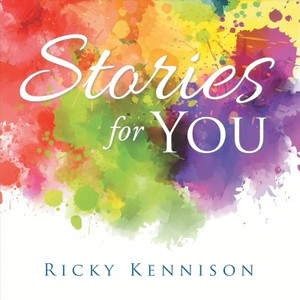Stories for You