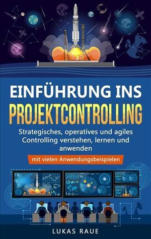 Einführung ins Projektcontrolling