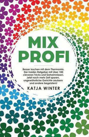 Mixprofi