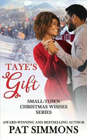 Taye's Gift