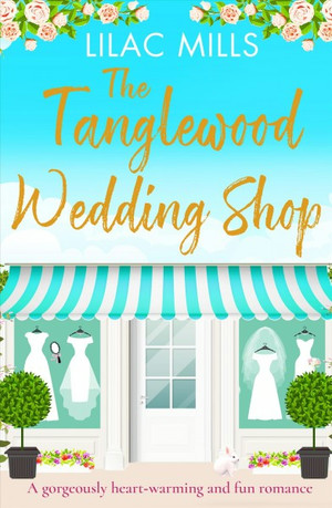 The Tanglewood Wedding Shop