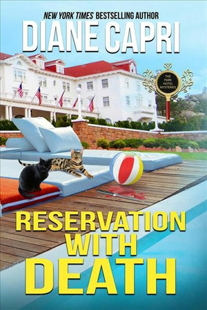 Reservation With Death