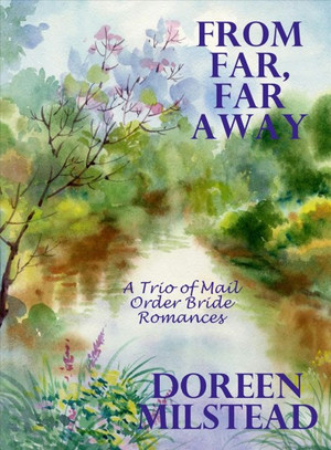 From Far, Far Away