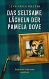 Das seltsame Lächeln der Pamela Dove