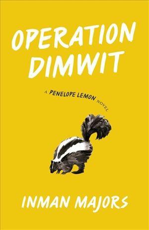 Operation Dimwit
