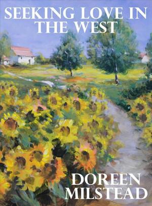 Seeking Love in the West