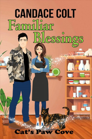 Familiar Blessings