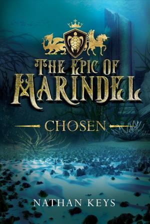 The Epic of Marindel