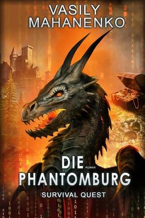 Die Phantomburg