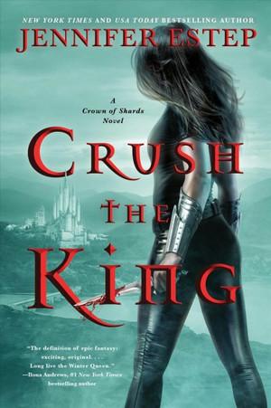 Crush the King